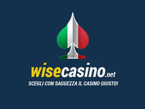 Casinoeuro bonus