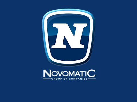 Novomatic: software e giochi