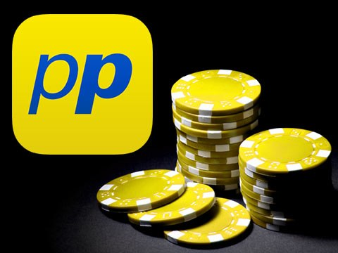 slot machine online con postepay