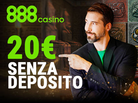 new no deposit bonus for planet 7 casino