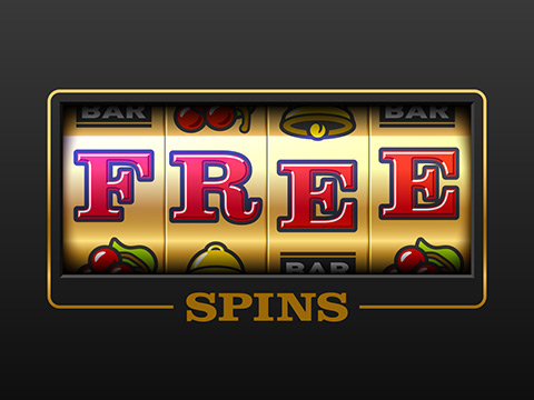 Free spin per le slot online 2019